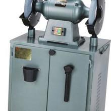 供应环保型砂轮机