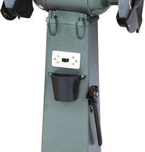供应立式砂轮机