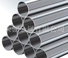 进口铝合金5083铝合金板5083铝合金牌号价格