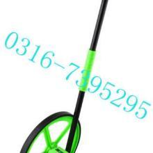 【测距轮】【测距轮】【测距轮】测距轮测距轮测距轮