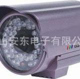 30米夜视红外摄像机安防视频摄像头/摄像机生产厂家/视频监控设备
