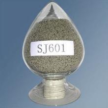 供应保定焊剂金桥不锈钢和耐热钢碱性图片