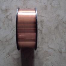 供应保定焊丝金桥氩弧焊丝图片