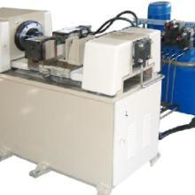供应保定电焊机摩擦焊机