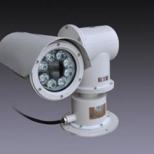 供应化工厂防爆智能一体化红外摄像仪批发