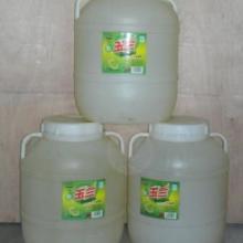 供应玉兰洗涤剂招商