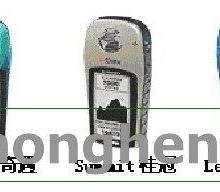 供应手持式GPS定位仪