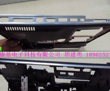 苏州锌合金压铸件喷漆加工、苏州铝合金烤漆厂、喷涂公司苏州锌图片