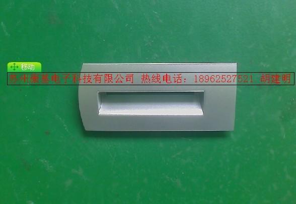 苏州锌合金压铸件喷漆加工苏州铝图片