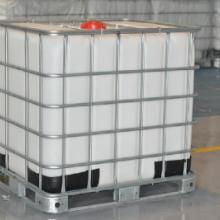 供应IBC集装桶
