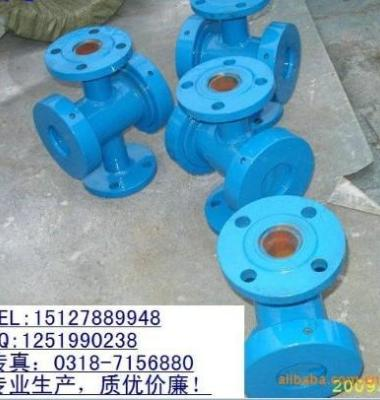 水流指示器图片/水流指示器样板图 (2)