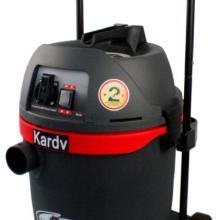 供应上海吸尘器,上海吸尘器价格,上海吸尘器报价,上海吸尘器批发