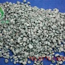 供应沸石价格沸石比重沸石作用