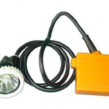 供应LED镍氢KL5LM(A)型矿灯,LED矿用灯LED镍氢KL批发