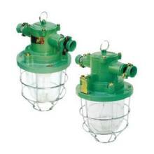供應DGS60W礦用白熾燈,60W白熾燈,127V礦用白熾燈圖片