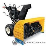 供应北京洁娃牌(JEWA扫雪机、除雪机、清雪机、抛雪机、铲雪机