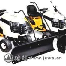 供应进口驾驶式铲雪机,驾驶式铲雪车,驾驶式推车,驾驶式扫雪车,多功能除雪车批发