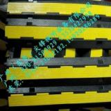 供应过线槽舞台铺线板压线板