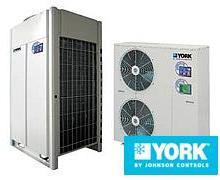 约克YGCC/YG(M)OC(H)暗装卧式分体空调有大量现货直销批发