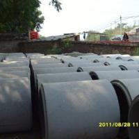 供应重庆钢筋混凝土排水管输水管1200