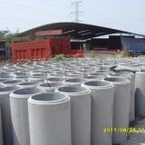 供应重庆钢筋混凝土D16500排水管 重庆钢筋混凝土D1650排水管