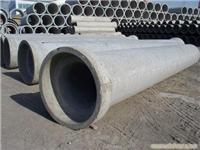 供应重庆活生建材有限公司2400管道销售