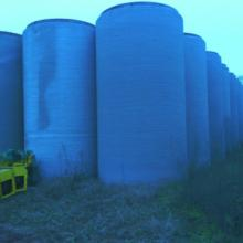 供应混凝土排水管规格,重庆混凝土排水管供货商批发