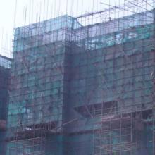 供应建筑物结构检测