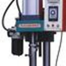 专业生产销售迷你型多功能桌上气动压机批发
