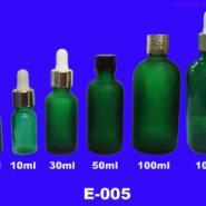 化妆品瓶价格图片