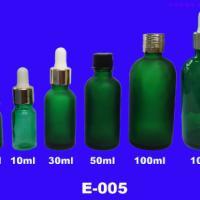 供应高档精油瓶