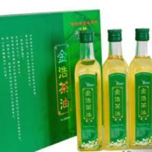 福建哪儿生产山茶油玻璃瓶