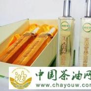 高档茶油瓶徐州生产厂家图片