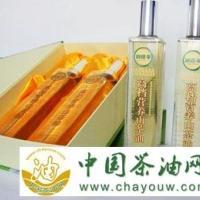高档茶油瓶徐州生产供应商
