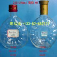 250ml保健酒瓶徐州价格信息图片