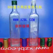 山茶油瓶价格图片