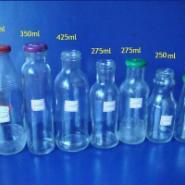 徐州生产饮料瓶信誉好的玻璃瓶厂家图片