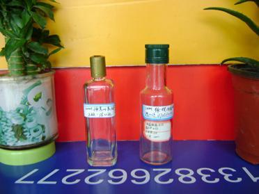 专业化妆品瓶生产厂家