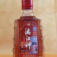 供应广西酒瓶保健酒瓶酒瓶盖生产厂家