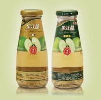 徐州饮料瓶开模保健酒瓶定做价格