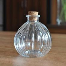 玻璃瓶生产玻璃制品价格