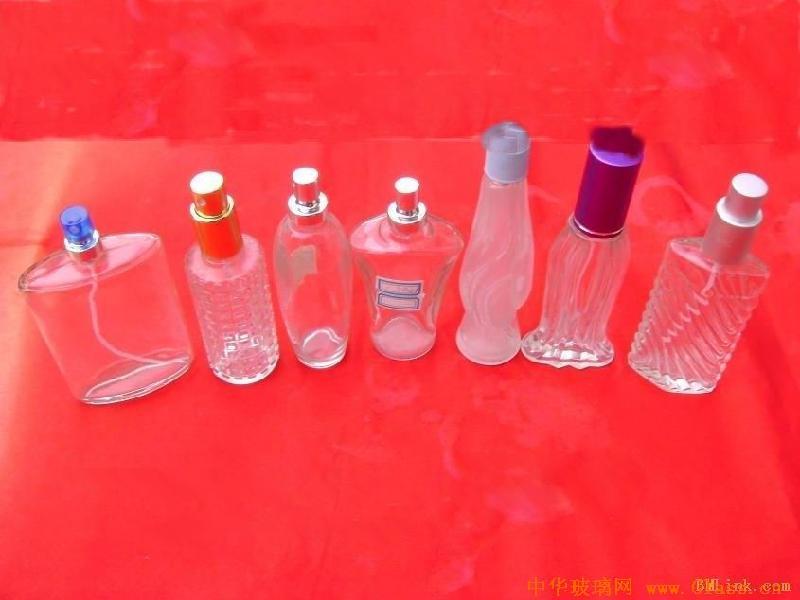 供应活络油玻璃瓶生产厂家报价供应批发
