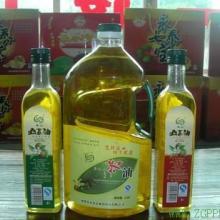 包头玻璃瓶厂呼和浩特葵花籽油瓶子批发