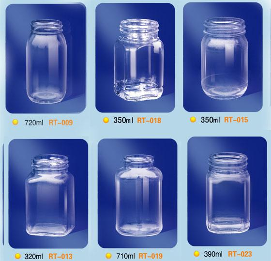 供应玻璃瓶加工厂玻璃瓶供应玻璃瓶报价