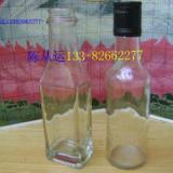 供应玻璃制品定做玻璃瓶加工玻璃瓶开模