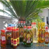 四川辣椒油瓶花椒油瓶子生产价格