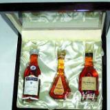 50毫升小酒瓶现货供应商生产厂家