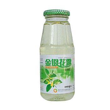 罐头瓶玻璃瓶