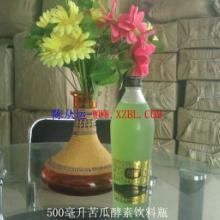 江苏徐州玻璃制品价格