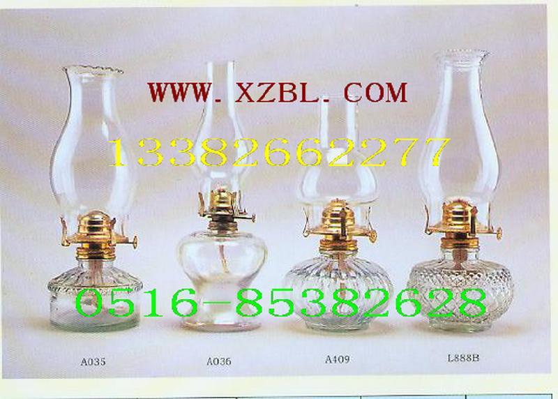 供应新疆玻璃瓶厂玻璃制品报价生产定做